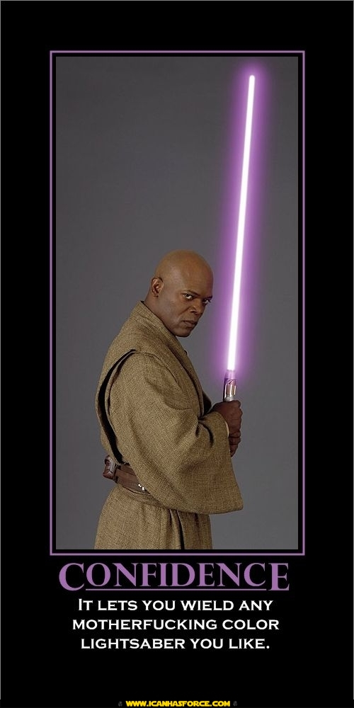 star-wars-mace-windu-confidence